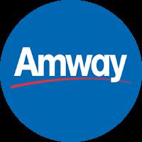 Amway yorumları