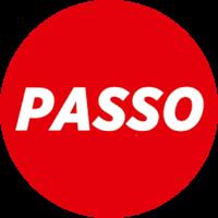 Passo yorumları