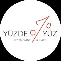 %100 Rest Cafe yorumları
