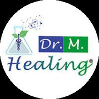 Dr. M. Healing yorumları
