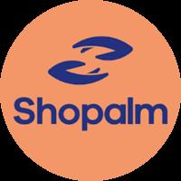 Shopalm yorumları