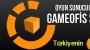 Gameofis.Org yorumları