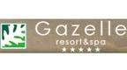 Gazelle Otel yorumları