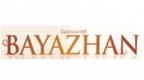 Gaziantep Bayazhan Restaurant yorumları