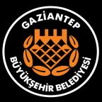Gaziantep Büyükşehir Belediyesi yorumları