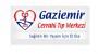 Gaziemir Özel Cerrahi Tıp Merkezi yorumları