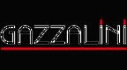 Gazzalini - Home Market yorumları