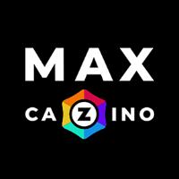 MaxCazino yorumları
