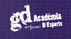 Gd Académia D'Esports yorumları