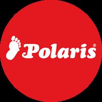Polaris yorumları