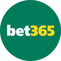 Bet365 yorumları