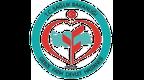 Gebze Fatih Devlet Hastanesi yorumları