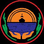 Gemlik Belediyesi yorumları