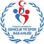 Gençlik Ve Spor Bakanlığı yorumları