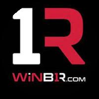 WinBir.Com yorumları