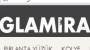 Glamira yorumları