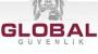 Global Güvenlik yorumları