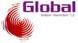 Global İletişim Hizmetleri Aş yorumları