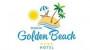 Golden Beach Hotel yorumları