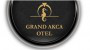 Grand Akça Hotel yorumları
