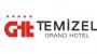 Grand Temizel Hotel yorumları