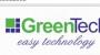 Green Tech yorumları