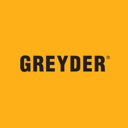 Greyder Ayakkabı reviews