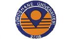 Gümüşhane Üniversitesi yorumları
