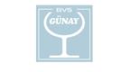 Günay Restaurant (İstanbul) yorumları