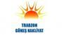 Güneş Nakliyat (Trabzon) yorumları