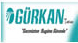 Gürkan Turizm yorumları