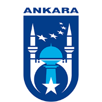 Ankara Büyükşehir Belediyesi yorumları