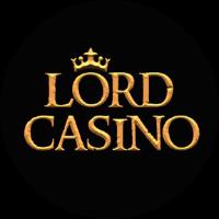 Lord Casino yorumları