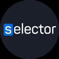Selector.gg yorumları