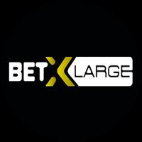 BetXLarge yorumları
