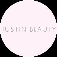 Justin Beauty yorumları
