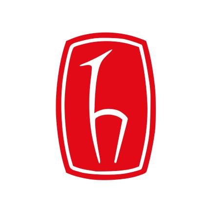 Hacettepe Üniversitesi Hastanesi yorumları