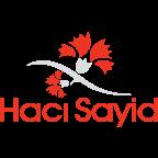 Hacı Sayid yorumları