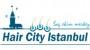 Hair City İstanbul yorumları