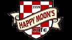 Happy Moon'S yorumları