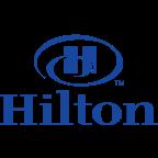 Hilton Hotels yorumları