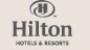 Hiltonsa Hotel yorumları