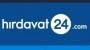 Hirdavat24.Com yorumları