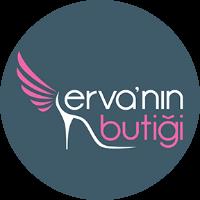Ervan'ın Butiği yorumları