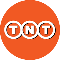 Tnt Express yorumları