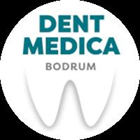 Dent Medica Bodrum yorumları