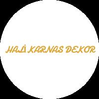 Halikarnas Dekor yorumları