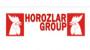 Horozlar Group Taşımacılık yorumları