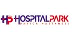 Hospital Park Darıca Hastanesi yorumları