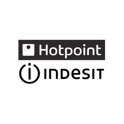 Hotpoint Indesit yorumları